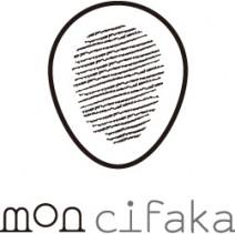 moncifaka-blog1